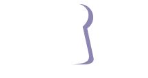 Hope House - Housing Services For The Homeless