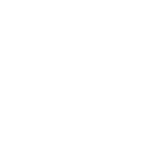 Findlay-Hancock County Community Foundation