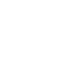 United Way of Hancock County