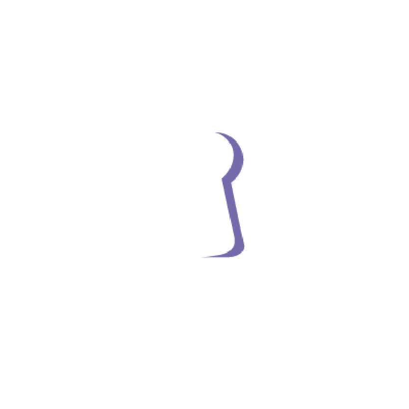 Getting Ahead Program Hope House Housing Services For The Homeless